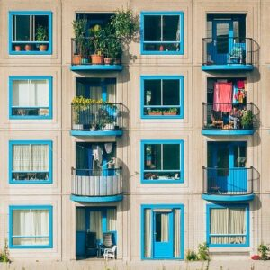 Jakie są zalety obecnego rynku nieruchomości?